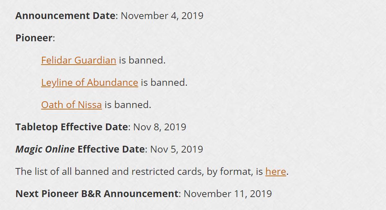 Pioneer Bans.PNG
